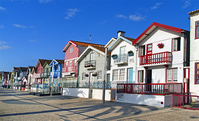 aveiro private tours