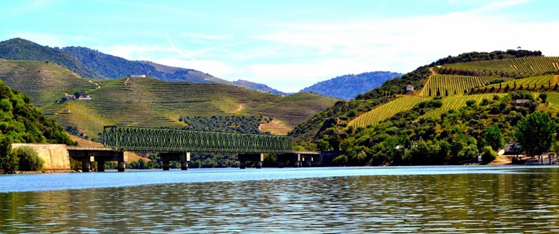 douro private tour