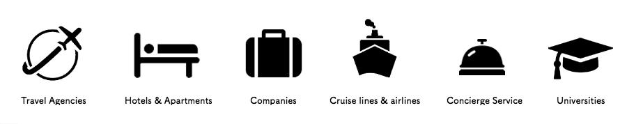 porto private tours