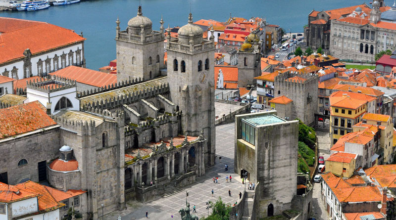 porto-se-cathedral-view